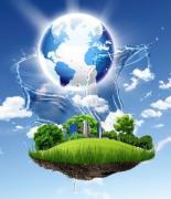 2020年中國環保產業結構分析:盈利水平有所提升[圖]